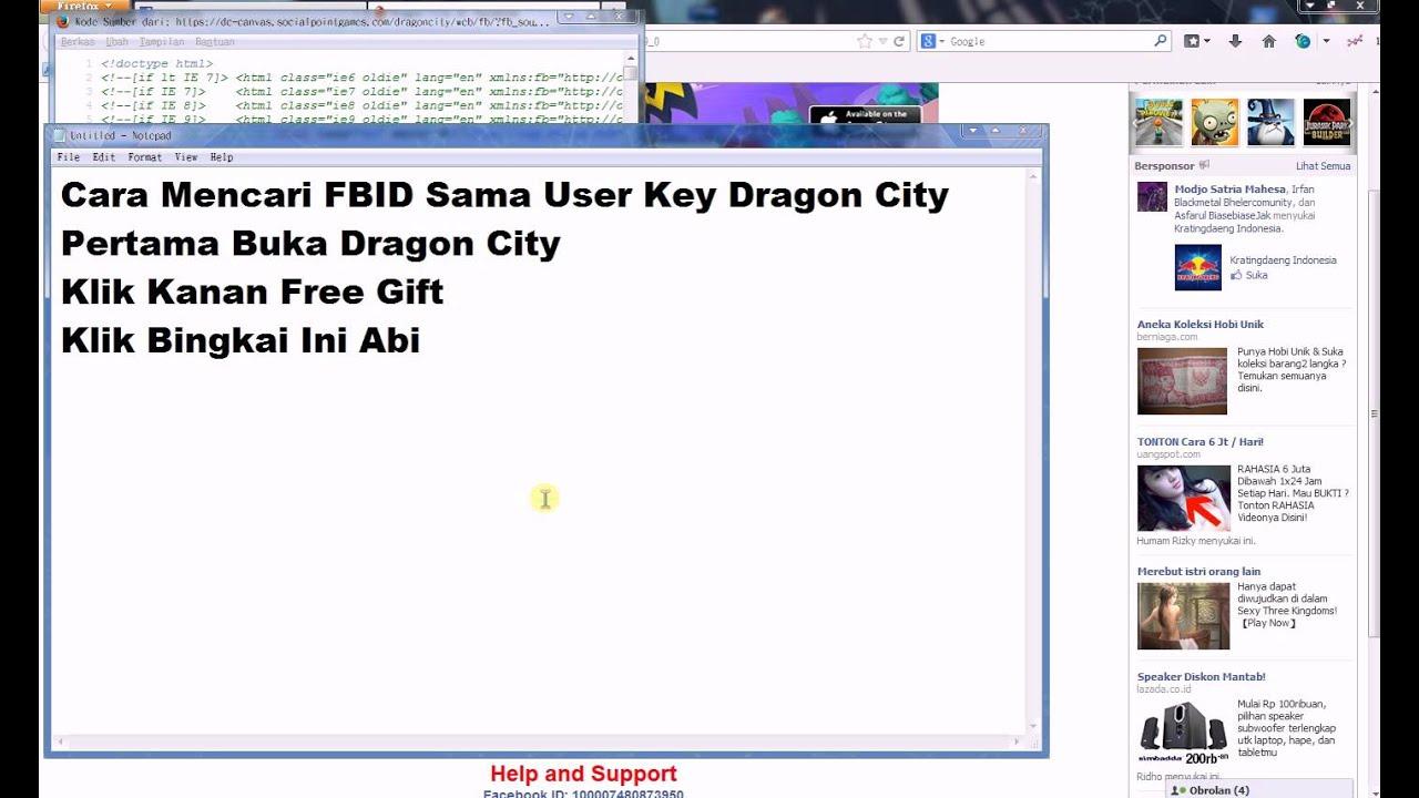 Canvas socialpointgames dragon city web