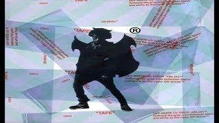 Is Lil Uzi Vert Promoting Satanism In 'Luv Is Rage 2?'