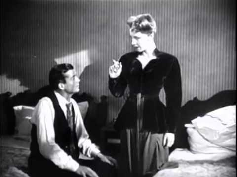 Dangerous Partners (1945) Theatrical Trailer