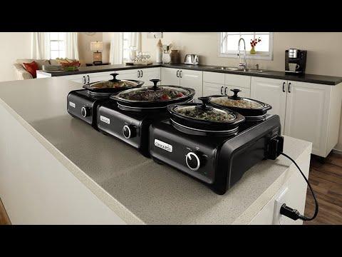10-new-kitchen-gadgets-in-2020-||-best-kitchen-gadgets-#48