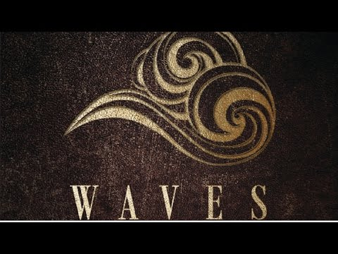 Dimitri Vegas & Like Mike vs W&W - Waves (Tomorrowland 2014 Anthem) (Original Mix)