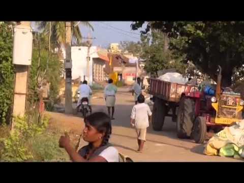 Actor Krishna Native Village Burepalem in Guntur District