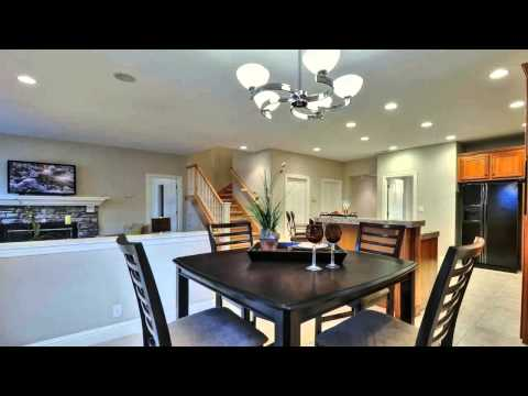 701 Iris Gardens Court, San Jose (Willow Glen) CA 95125, USA