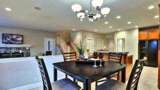 701 Iris Gardens Court, San Jose (Willow Glen) CA 95125, USA