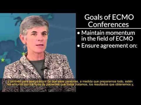 World Shared Practice Forum -