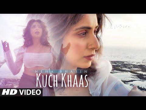 Kuch Khaas Song | Neha Bhasin | Fashion | T-Series