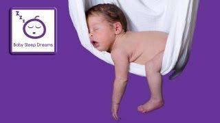 Canciones de cuna - Para ayudar a su bebé a relajarse antes de dormir - Baby Music for sleeping
