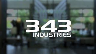 We Are 343 Industries