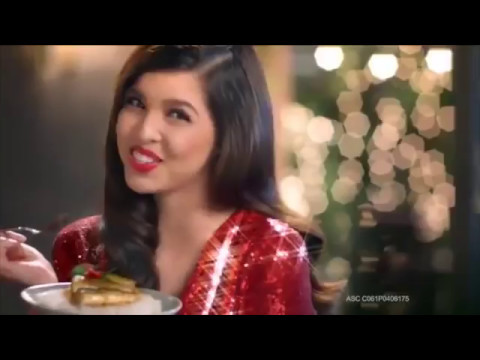 Eat Bulaga June 29 2017 LOOK: Maine Mendoza's new 555 Sardines TV Commercial