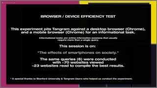 Mobile App vs Mobile Browser vs Desktop Browser