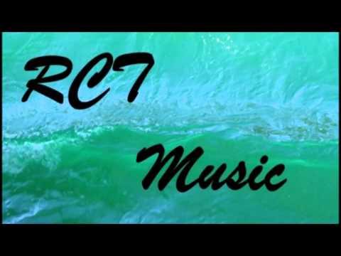 Sunday Lover_Gregor Meyle, Instrumentalversion, Playback, RCTom-Music Produktion