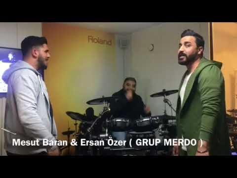 SÜPER HALAY POTPORI  / GRUP MERDO 2018
