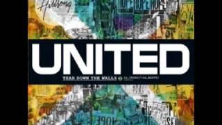 Hillsong United - Yours Forever