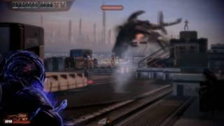 Kasumi Stolen Memory DLC HD 1080p Max graphics