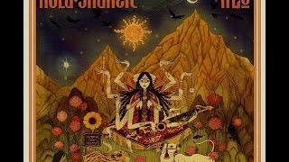 Kula Shaker-  Infinite Sun