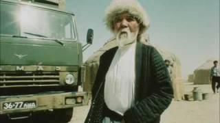 Фонтан (1988) - Так всегда всё начинаетса