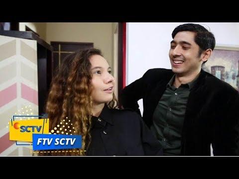 Download FTV SCTV - Gasanggup Akutu Mba Angkot