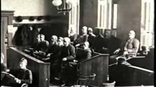 02 The Irish in America: Long Journey Home: All Across America