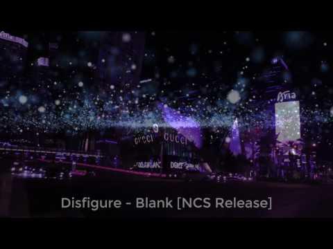 disfigure - blank [ NCS ] release mp3