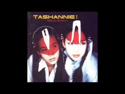 타샤니 (Tashannie) (+) 경고