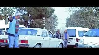 Jasur Raxmatov Parviz Aliyev Gulandon Tuy Bob New Music 2018