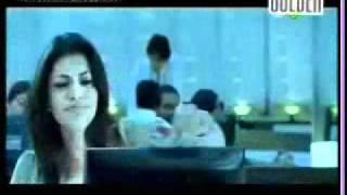 l love you - arya 2 (hindi).avi
