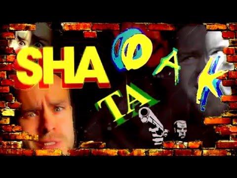 #Sha Ta Фак_18