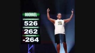 *Finale* Biggest Loser Before and After Pictures Season 9 Amazing Weight Loss