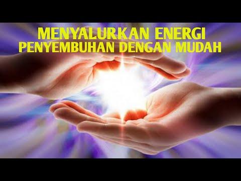 #transferenergi-menyalurkan-energi-penyembuhan
