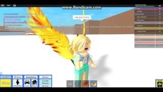 COME PUT MANGO NEI TUOI RHS CLOTHES SU ROBLOX!!! Roblox