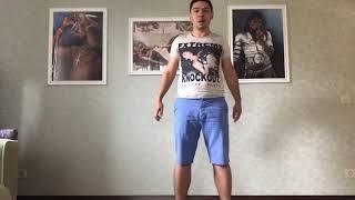 Сергей Вострецов (Модуль 1 урок 2) cut