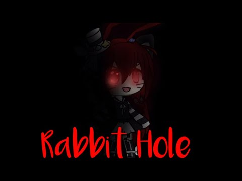 Rabbit HoleGLMVFlash Warning