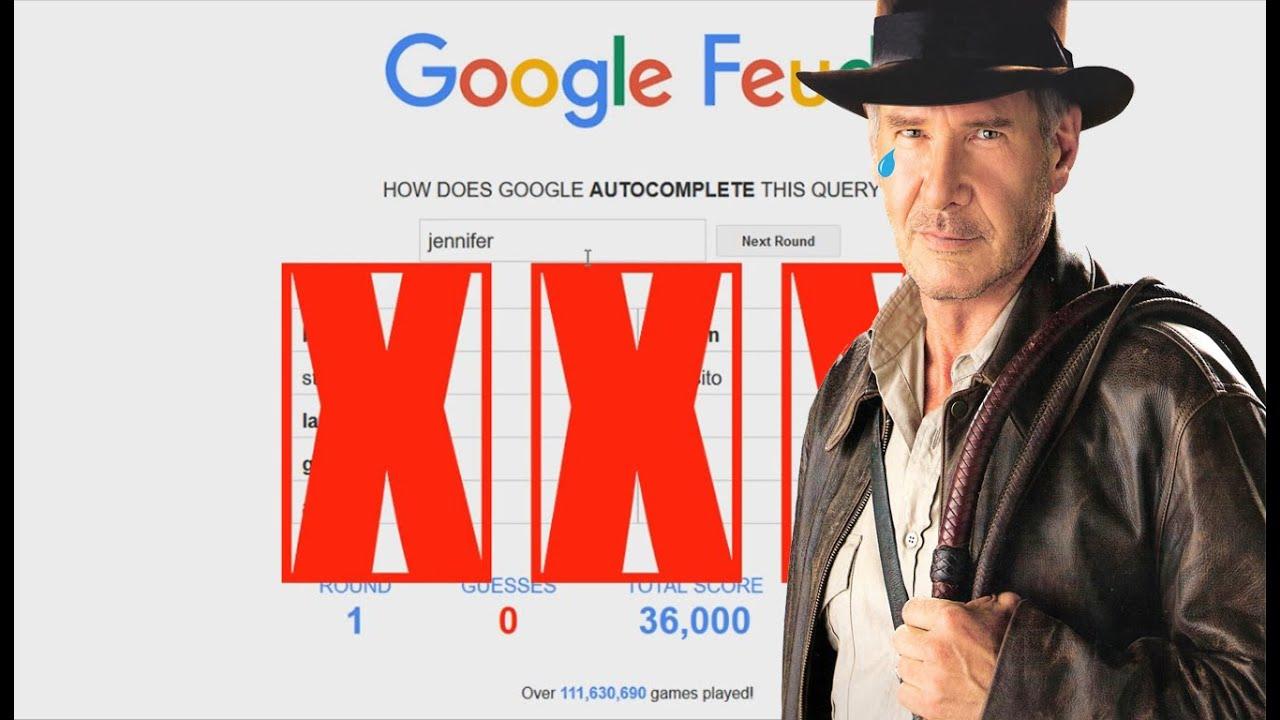 Google U Suck 38