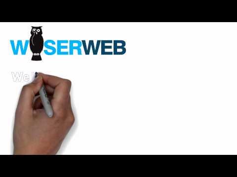 WiserWeb | Web Design & SEO Company Norwich 01953 852939