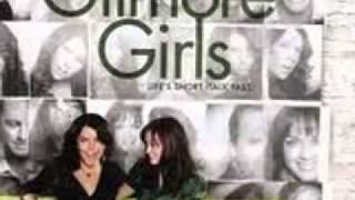 Chicas Gilmore Para Lourdes :)