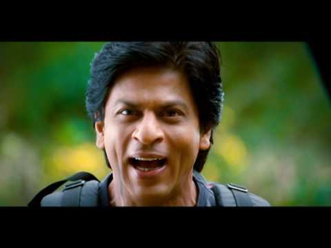 Chennai Express on Zee Cinema
