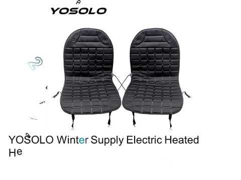 car seat cushion for back pain memory foam car seat youtubecar seat cushion for back pain memory foam car seat