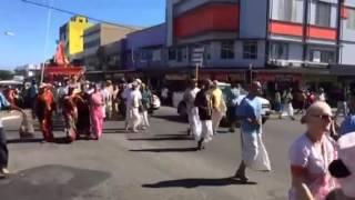 Festival of Fiji