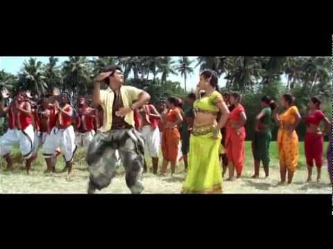 Kannamma Kannamm From Dum Video Songs HD