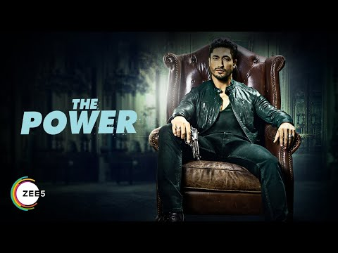The Power | Official Trailer | Streaming Now on ZEE5