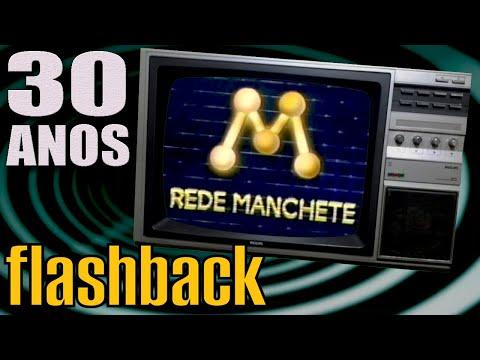 "TV CULTURA: ""Aconteceu, virou Manchete!"", por Carlos Bighetti"