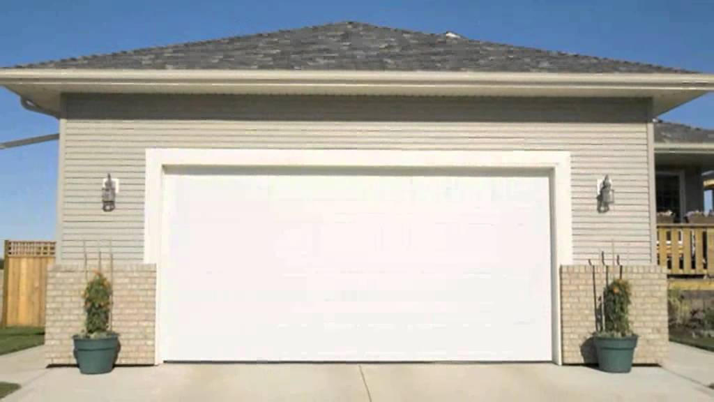 Garage Door Bayswater Quicklift Garage Doors VIC & Garage Door Bayswater Quicklift Garage Doors VIC - YouTube Pezcame.Com