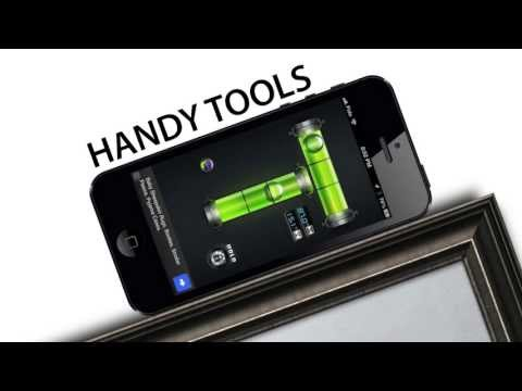 9 Best FREE HANDY TOOLS Apps f...
