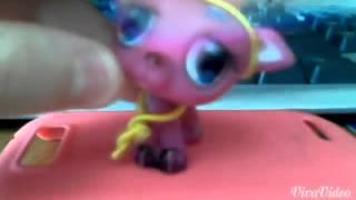 Music-video зайчик Шнуфель-Bumm Bumm Bumm