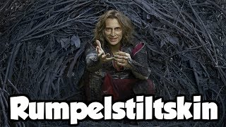 Rumpelstiltskin - Grimm Fairy Tales Classics - (Bedtime Stories)