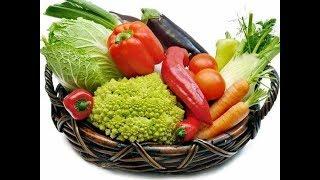 Овощи не доваривать - это здоровое питание / от шеф-повара / Илья Лазерсон / Кулинарный ликбез