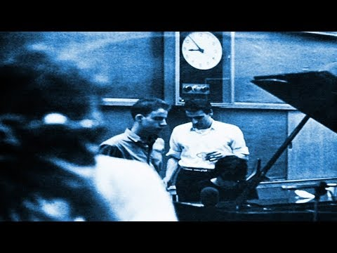 In Camera - Peel Session 1980