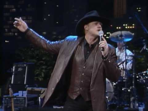 """Trace Adkins - """"Every Light In The House"""" [Live from Austin, TX]"""