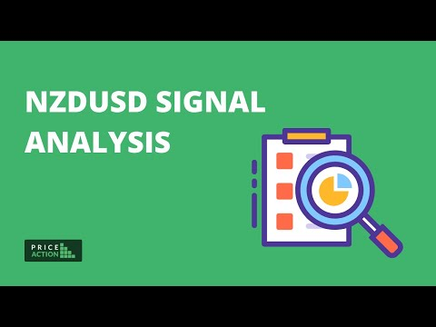 nzdusd-|-signal-analysis-|-technical-analysis-|-priceaction-forex-ltd-✅