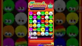 เกม chuzzle POPCAP GAME !